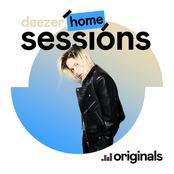 State Trooper - Deezer Home Sessions