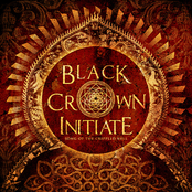 Black Crown Initiate: Song of the Crippled Bull