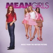 Mean Girls (Music from the Motion Picture)