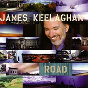 James Keelaghan: Road