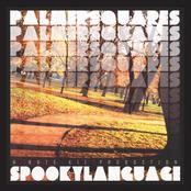 Spooky Language EP