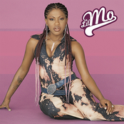 Lil Mo: Based on a True Story