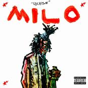 Milo - Single