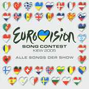 Eurovision Song Contest Kiew 2005