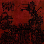 Red Streams of Flesh