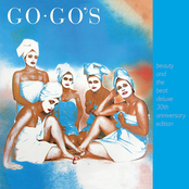 The Go-Go's: Beauty And The Beat (30th Anniversary Deluxe Edition)