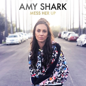 Mess Her Up - Single