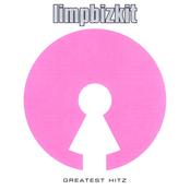 Greatest Hitz (Explicit Version)