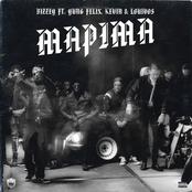 Mapima