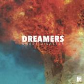 Dreamers: Sweet Disaster