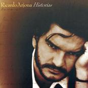 Ricardo Arjona: Historias