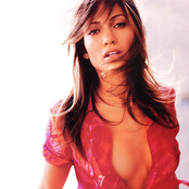 Jennifer Lopez 24257a6d79f34f84818eab1392e4ed83