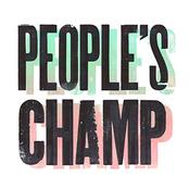 People's Champ