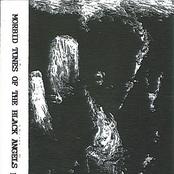 Morbid Tunes of the Black Angels Part 2
