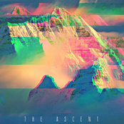 CharlestheFirst: The Ascent