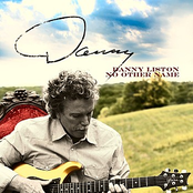 Danny Liston: No Other Name