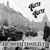 Tora Tora: Revolution Day