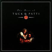 Tuck & Patti: The Best of Tuck & Patti