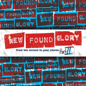 New Found Glory: From The Screen To Your Stereo Part II