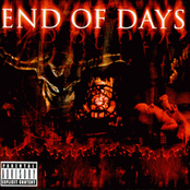 End Of Days Soundtrack