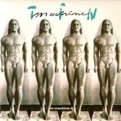 Tin Machine II (Japanese Mastering)