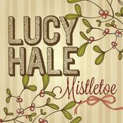 Mistletoe - Single