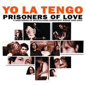 Prisoners Of Love