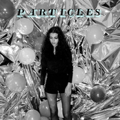 Particles - EP