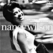 The Ultimate Nancy Wilson