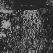 Digitalluc: Moonsession