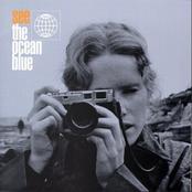 The Ocean Blue: See