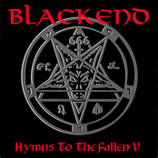 Hymns to the Fallen V