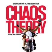 Chaos Theory Soundtrack