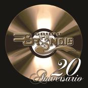 Grupo Bryndis: 20 Aniversario