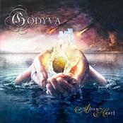Godyva - This Light
