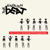 The English Beat: Keep The Beat: The Very Best Of The English Beat