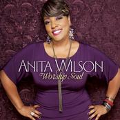 Anita Wilson: Worship Soul