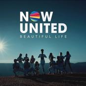 Beautiful Life - Single
