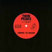 Twin Peaks - Cawfee
