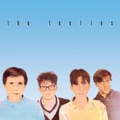 The Feelies: Crazy Rhythms