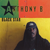 Anthony B: Black Star