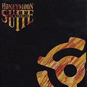 Honeymoon Suite: The Singles