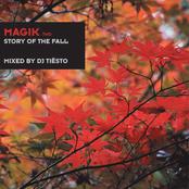 Magik 2: Story of the Fall