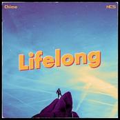 Chime: Lifelong