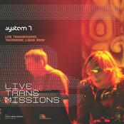 Live Transmissions: Tokiodrome, Liquid Room