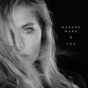 Lauren Jenkins: Maker's Mark And You