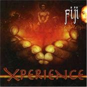 Fiji: Xperience