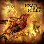 Head For The Hills: Head for the Hills