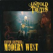 Kevin Costner: Untold Truths