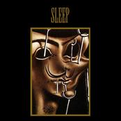 Sleep: Volume One